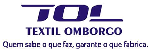 Têxtil Omborgo